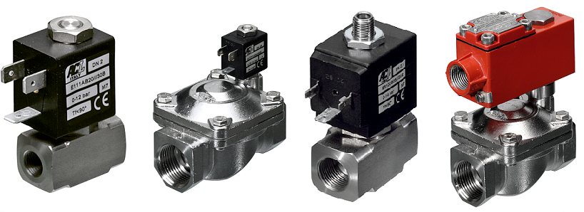 ACL-Stainless-Steel-Solenoid-Valves