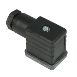 IP65 Electrical Connector